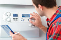 free commercial Laverlaw boiler quotes